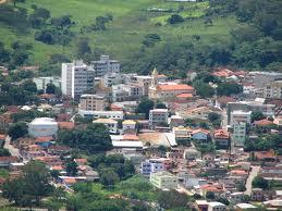 Cláudio Minas Gerais fonte: www.guiaclaudiomg.com.br